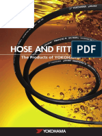 hose-and-fittings.pdf
