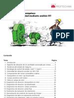 Diagnostico de Maquinas FFT.pdf