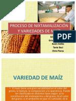docdownloader.com_proceso-de-nixtamalizacion-y-variedades-de-maiz.pdf