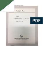 The Thematic Process in Music cap2 Nona Sinfonia (Reti).pdf