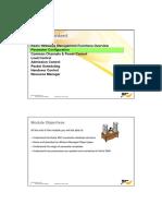 03 Parameter Configuration RAS06 v1.0