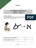 Biblical_A01_student_Pt.pdf