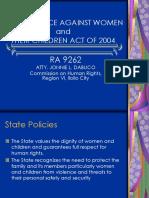 Ra-9262-Vawc.ppt