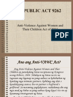Anti-VAWC-Act-Tagalog.ppt