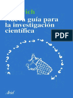 [Heinz_Dieterich]_Nueva_Guia_para_la_Investigacion(b-ok.org).pdf