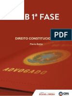 Direito Constituc.pdf