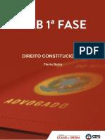 Casos Praticos Sobre Aposentadoria Especial - Joao Batista Lazzari - 2016 - Slides.pdf (1)