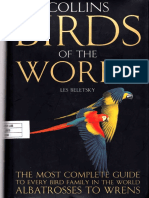 Birds of the World (Colins).pdf