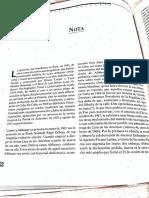 265346149-Althusser-sobre-el-Che-Guevara.pdf