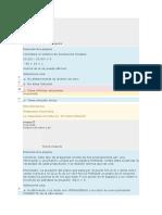 evaluacion algebra lineal.docx