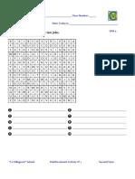 5thu4-01-reinforactivity.pdf