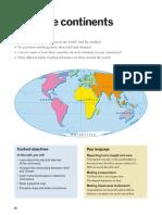 EssentialGeographyandHistorySB1sampleunit.pdf