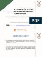 Guía para la Elaboración de Citas y Referencias Bibliográficas con Norma ISO 690.pdf
