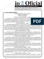 Lei1329.08_Verticalização-fls102a129_16.12.2008.pdf