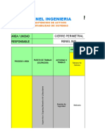 Matriz Iper Renel Ingeniería 2018 Proyecto Delirio (1)