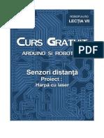 Lectia07 SenzoriDistanta (Www.arduino.md)
