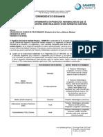 Contaminantes Ue Com. 017-2018