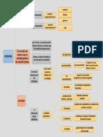 Economia(Mapa Conceptual)