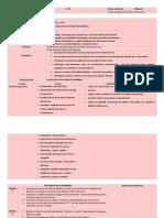 Formato Planeacion Tercer Año.docx