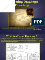 Engineering Drawings Lecture Detail Drawings 2014.pdf