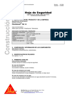 HS - Plastiment TM 12.pdf
