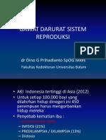 360222658-Gawat-Darurat-Sistem-Reproduksi.pptx
