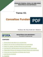 Tema 01 - Conceitos Fundamentais.pdf