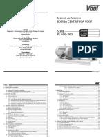 Serie-PE800-600-2018
