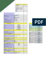 1  R 01431-01V2 1Outsourcers basic information.pdf