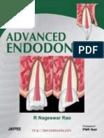Advanced Endodontics - Informa Healthcare; 1 edition (January 13, 2006).pdf