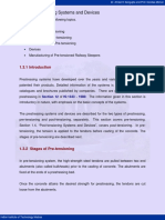 1.3_Pre-tensioning_Systems.pdf