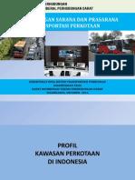 bstp.pdf