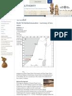 TelAshdod_IAAexcavations