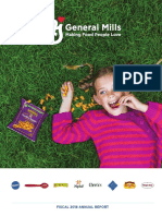 FINAL 2018 Annual Report