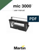 Atomic 3000.pdf