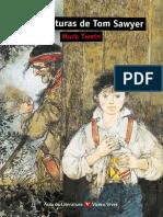 Muestra-Tom-Sawyer.pdf