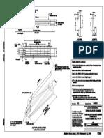 Guidelines-Crash Barrier, Pedestrian Railing & Divider