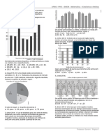 Estatistica Enem Ufms