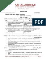 unit-4-qb1.pdf