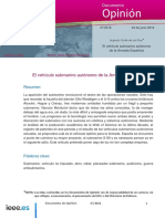 DIEEEO67-2018_Vehiculo_Submarino_AugustoConde.pdf