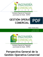 Gestion Operativa Comercial 1