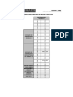 Enade2005 Gabarito.pdf