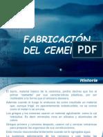 cap 6 CEMENTO.pdf