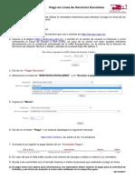 A366.pdf