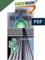 HVAC control in the new millennium.pdf