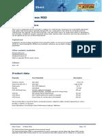 Penguard Express MIO.pdf