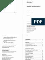 LEHMANN -tragedia y teatro dramatico.pdf