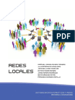 Kupdf.net Redes Locales Paraninfopdf