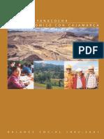 Balance-Social-1992-2001.pdf