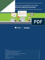 Guia_Lancamento_apps_para_Startups_Negoocios_Digitais.pdf